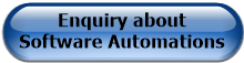 Enquiry about         Software Automations